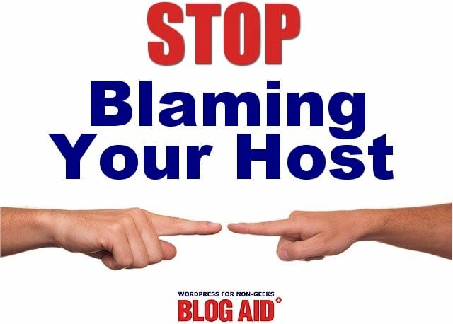 https://www.blogaid.net/stop-blaming-your-host-for-overages/