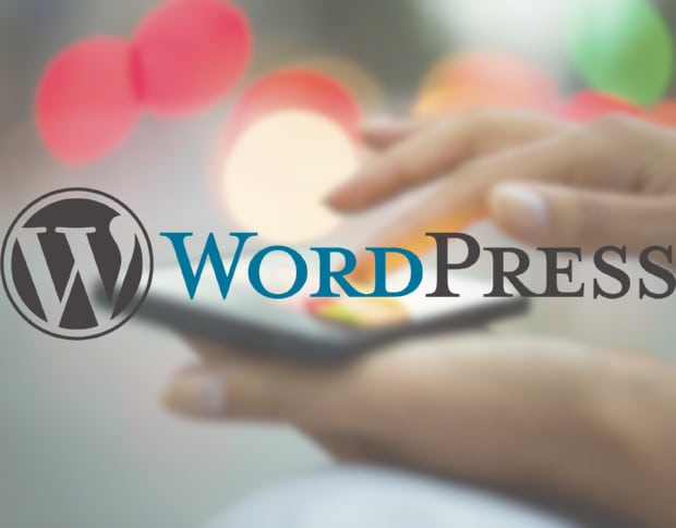 https://www.techrepublic.com/article/5-plugins-to-help-your-wordpress-site-reach-mobile-nirvana/