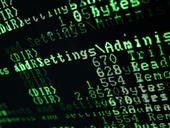 https://www.zdnet.com/article/wordpress-urges-users-to-update-now-to-fix-critical-security-holes/