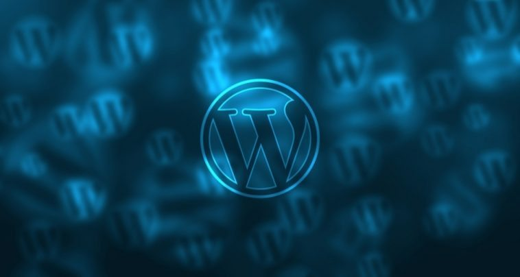 https://www.hackread.com/10-ways-to-protect-your-wordpress-site/