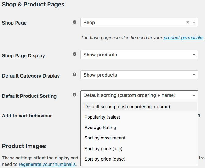 https://bobwp.com/learn-how-to-easily-remove-your-shop-page-sorting-options-in-woocommerce/