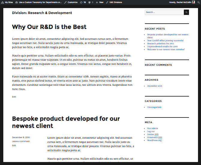 https://premium.wpmudev.org/blog/custom-taxonomy-departments-divisions-company-website/