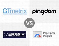 https://gtmetrix.com/blog/the-difference-between-gtmetrix-pagespeed-insights-pingdom-tools-and-webpagetest/?utm_source=newsletter&utm_medium=email&utm_campaign=dtkrelease
