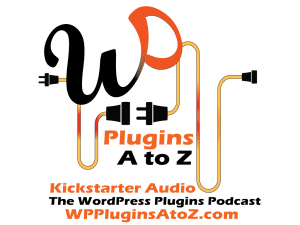 The Purpose of this Kickstarter Ability to operate WP Plugins Podcast and Website Full time Improve the show including better sound quality Increase to 2 Shows per week More in-depth show notes with Transcripts Theme Reviews and Interviews with developers Creation of Plugin Training Videos Support Forums Setup additional Websites to support the WordPress Community