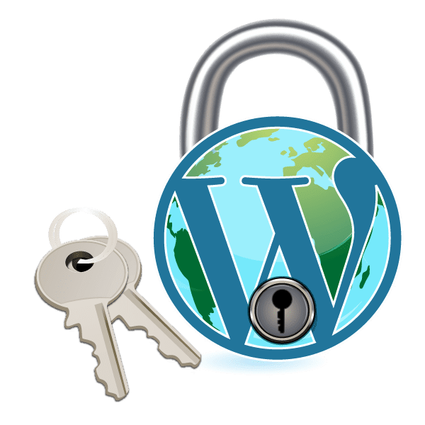 CMS plugins are leaving the security door wide open